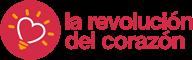 La Revolución del Corazón Logo