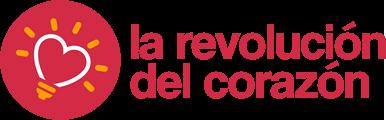 La Revolución del Corazón Retina Logo