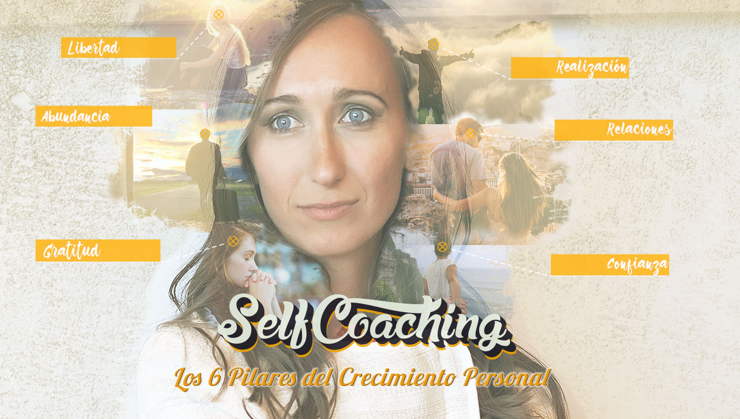 Curso Self-Coaching