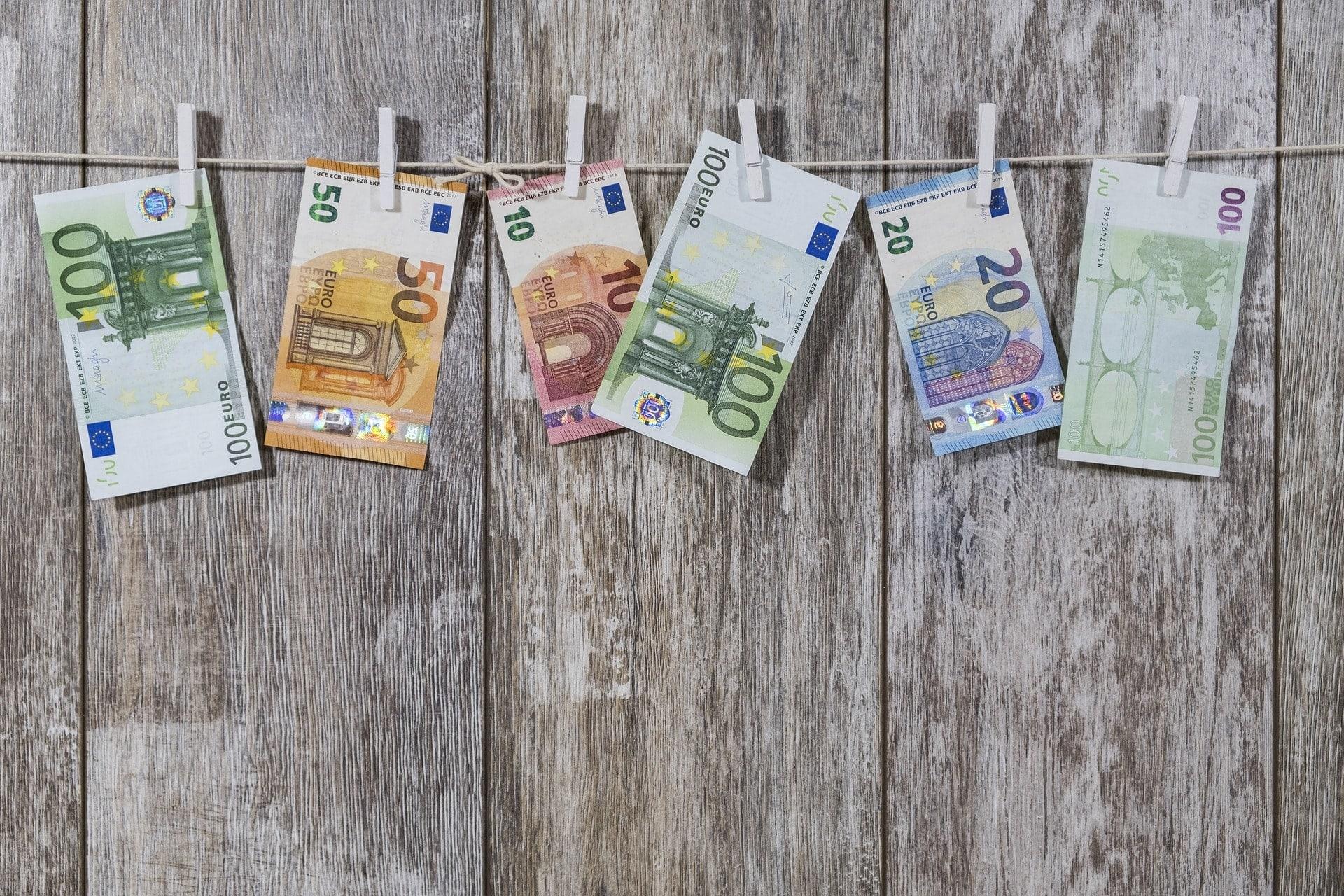 post dinero creencias limitantes transgeneracional abundancia emprender desde el corazón