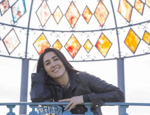 """Entrevista a Patricia Palomar Recio: """"El autoconocimiento es la base de la productividad""""."""